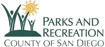 parks & rec County of SD logo.png