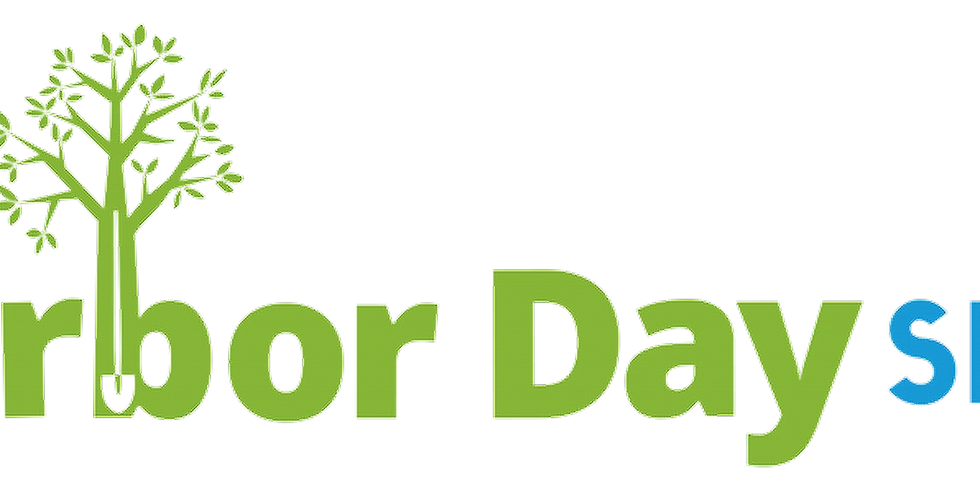 City of San Diego Arbor Day