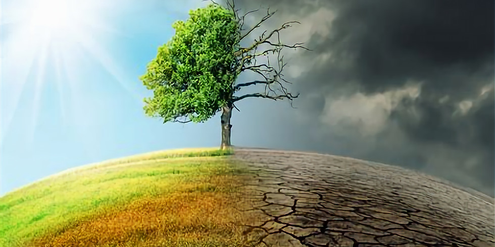Climate Change: Building a Path Forward