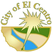 City of ElCentro Logo.png