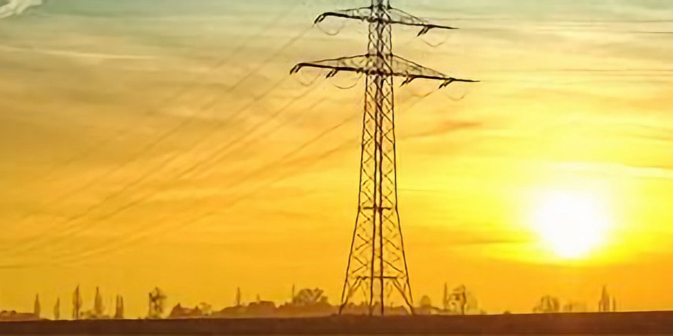 Webinar Decarbonizing Electricity: The Critical Role of Firm Low-Carbon Resources