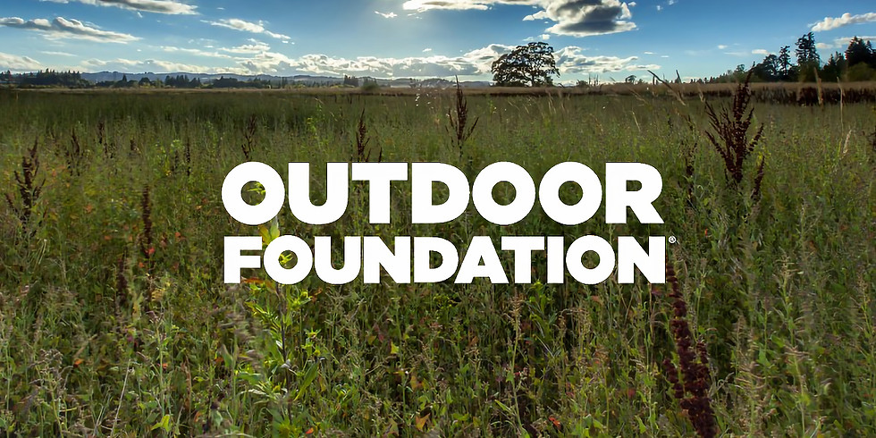 Building A Generation of Diverse Outdoorists & Outdoor Industry Professionals
