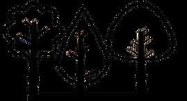trees logo .png
