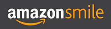 Amazon-Smile-Charity.png