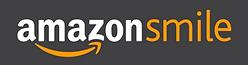 Amazon-Smile-Charity.png