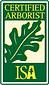 trillium-tree-experts-locally-ottawa-own