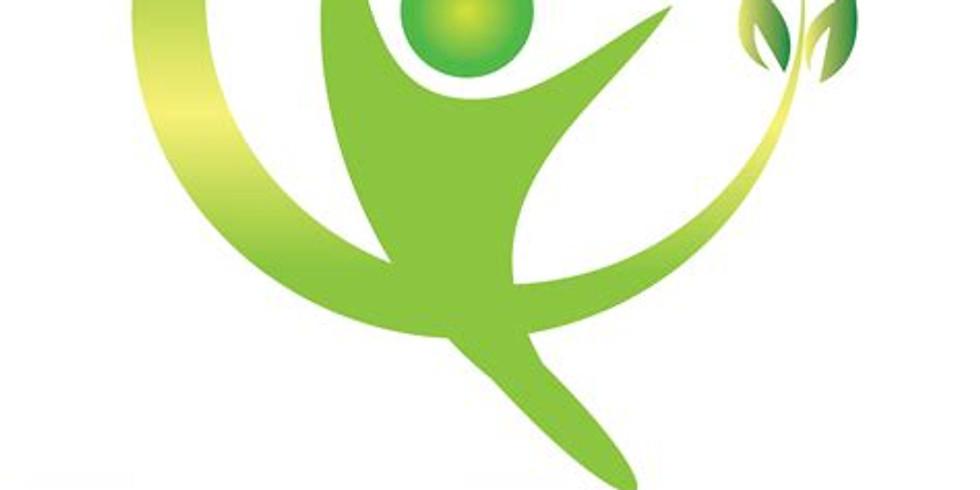 EcoFest Encinitas