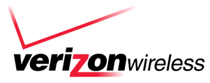 610px-Verizon-Wireless-Logo.svg.png