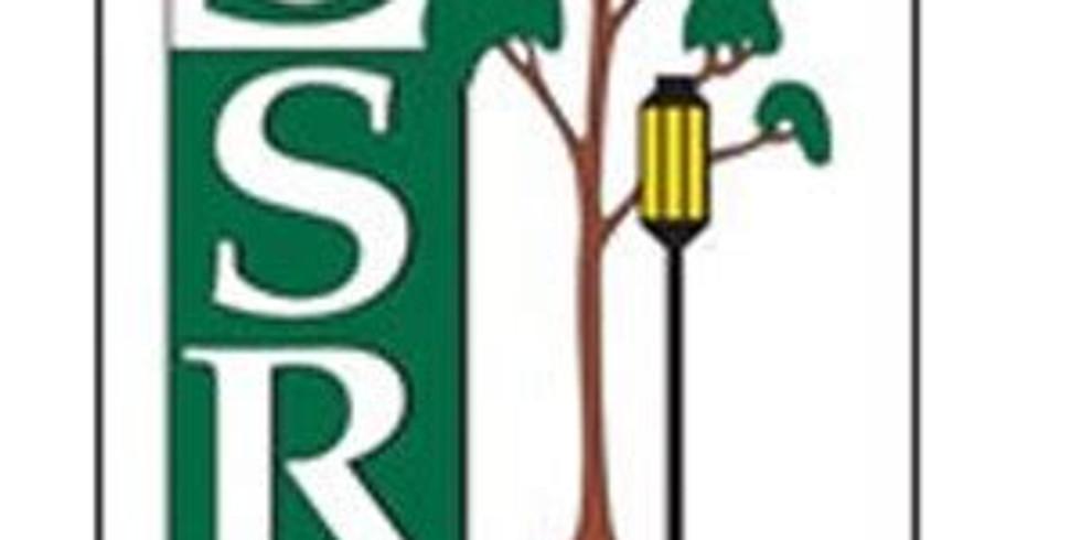 POSTPONED: Sustainable Scripps Ranch Presentation