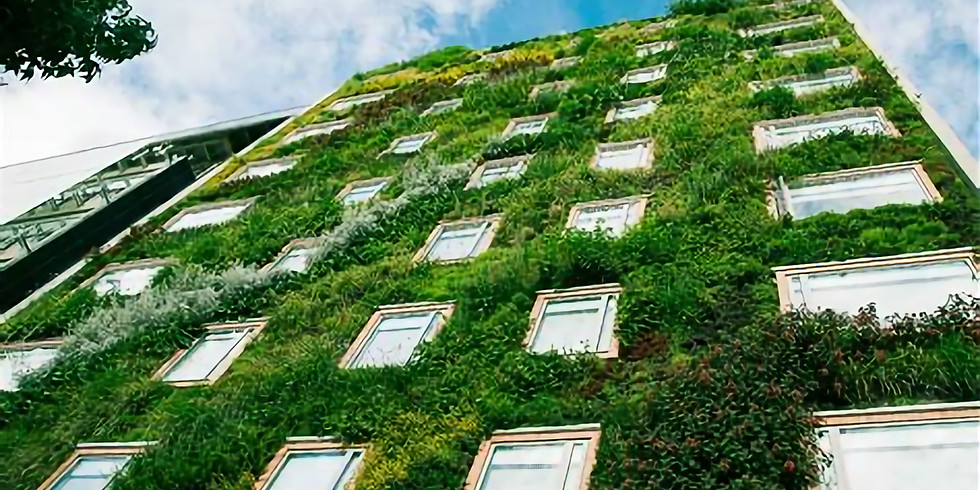 Rx for Hot Cities: Urban Greening and Cooling to Reduce Heat-Related Mortality in Los Angeles and Beyond