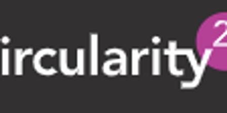 Circularity 20