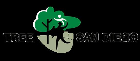 Tree san diego logo v3.png