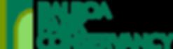 BPC-logo.png