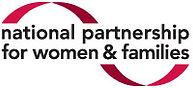 National_Partnership_for_Women_&_Familie