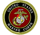 us-marines-clipart-png-logo-9.png