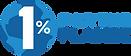 Header Logo.webp