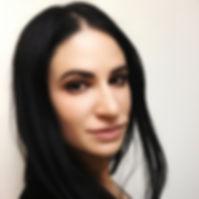 Maia Sciupac Headshot_edited.jpg