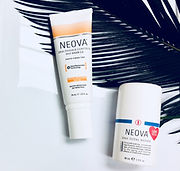 Neova from Spicewood Dermatolog