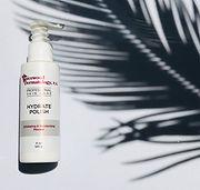 Spicewood Dermatology Hydrate Polish Product