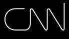 CNN-Logo-1980.png