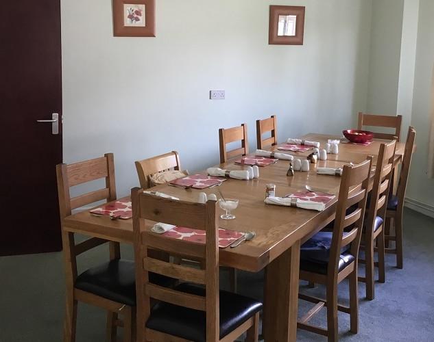 macpherson-house-dining-room.jpg