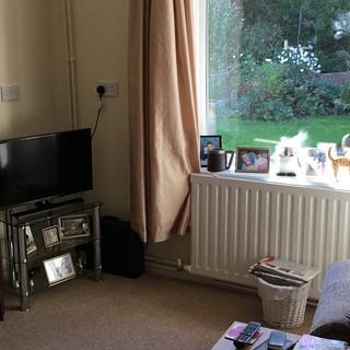 macpherson-house-resident-room-1.jpg