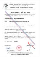 EU Cert 170421 Performance.png