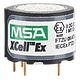 10106722_KIT_REPLACEMENT_XCELL SENSOR_CO