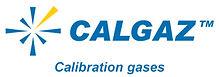 calgaz_logo_brand.jpg