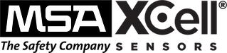 MSA XCell Sensor Combined.png
