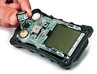 ALTAIR_4XR Sensors Small.png