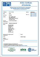 IEC Cert 190426.png