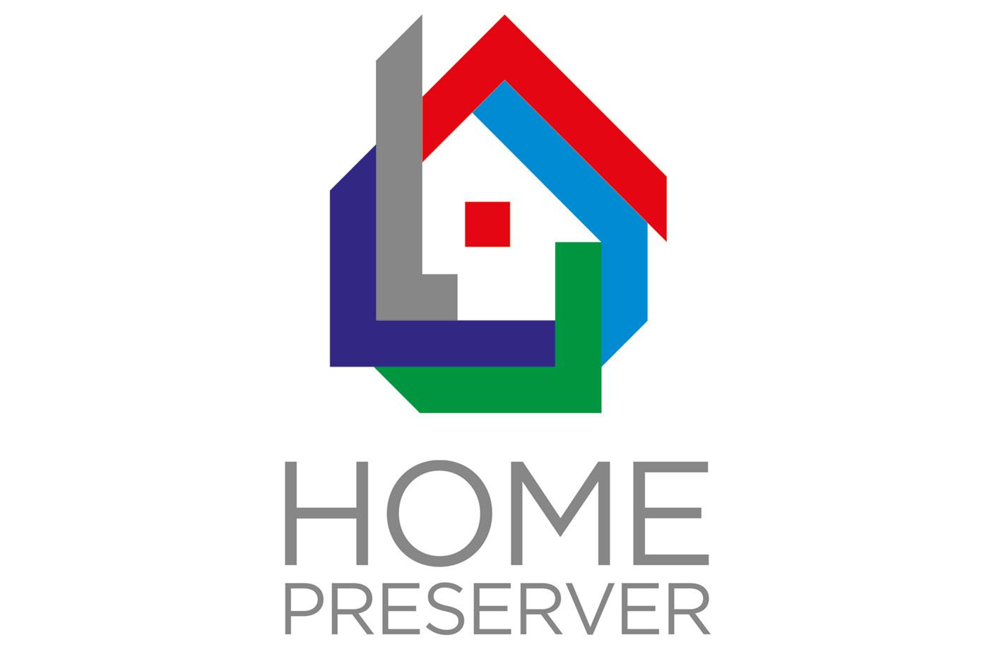Home-Preserver-Logo-Portrait.jpg