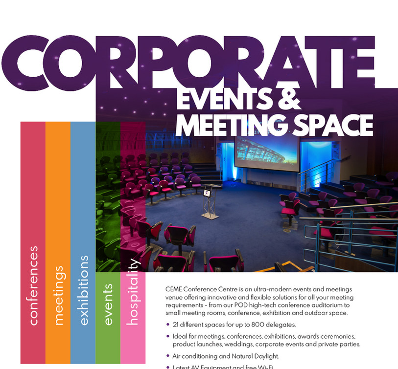 CEME Corporate Ad.jpg