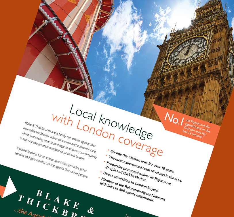 B&T-Local-Knowledge-Homepage.jpg