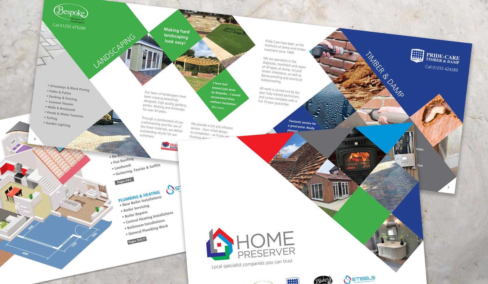 Home-Preserver-Spreads.jpg