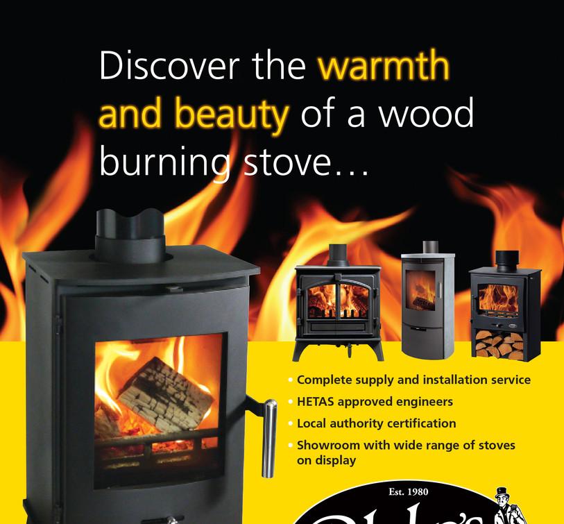 Blakes-Woodburner-Ad.jpg