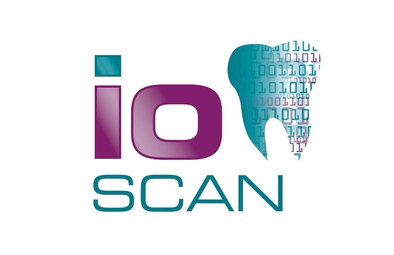 io-scan-logo.jpg