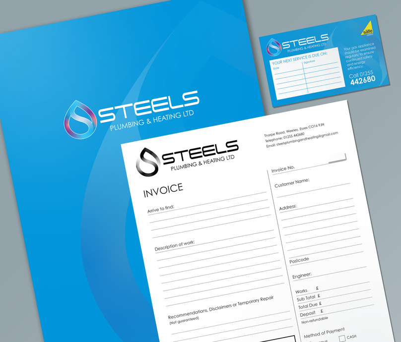 Steels-Folder-Invoice.jpg