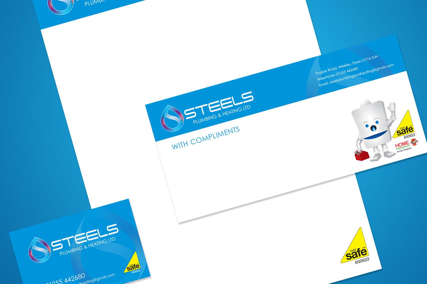 Steels-Stationery.jpg