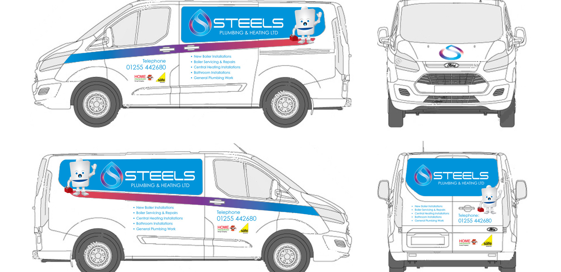 Steels-Transit-Van-Graphics.jpg