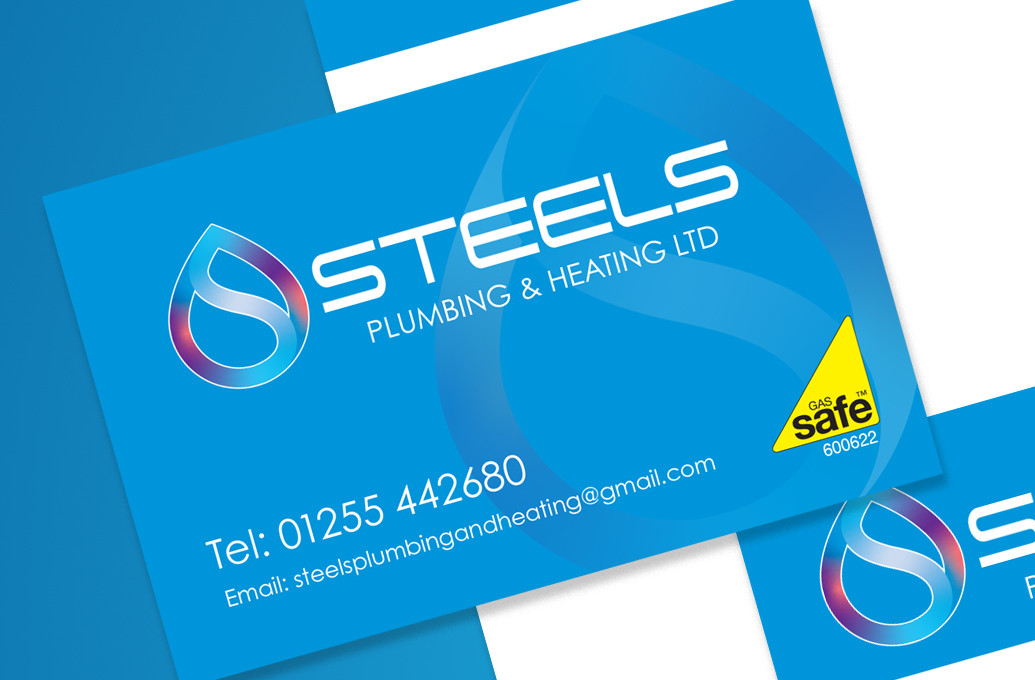 Steels-Logo-2.jpg