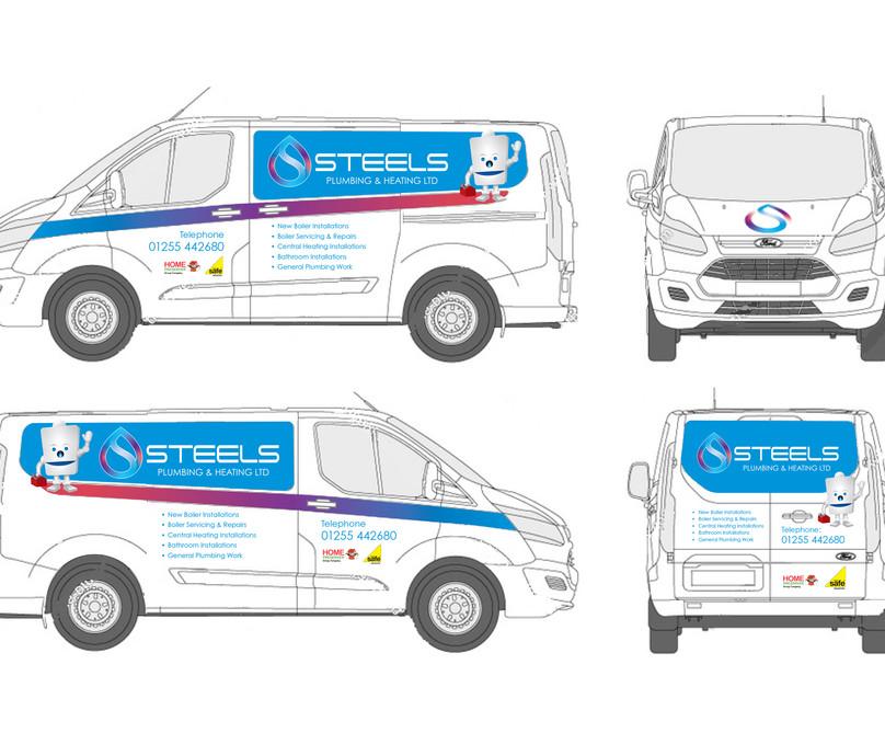 Steels-Transit-Van-Graphics.jpg