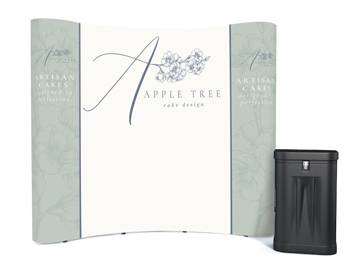 Appletree-3x3.jpg