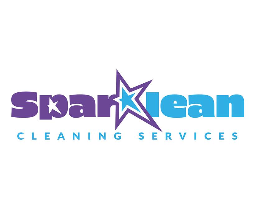 Sparklean-Logo.jpg