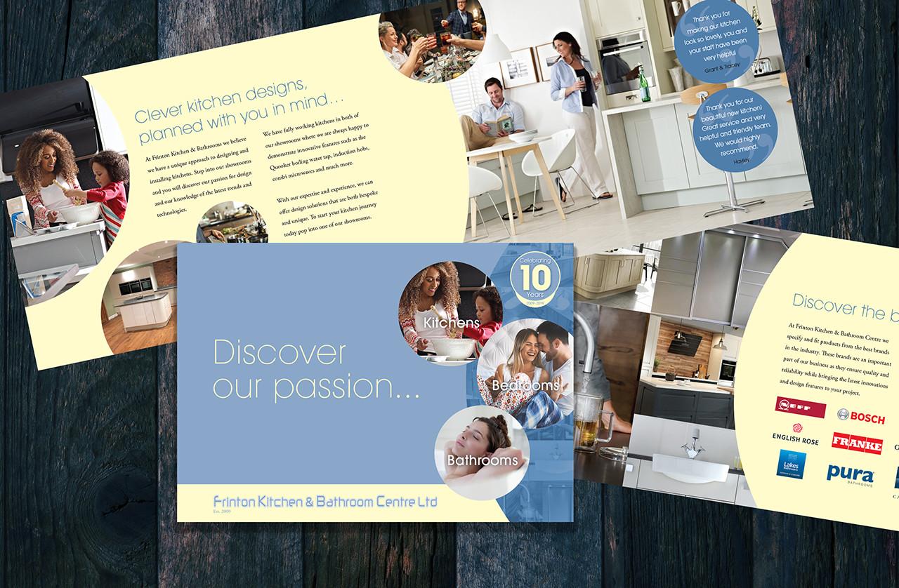 FKB Brochure Montage.jpg