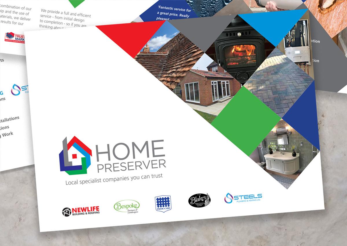 Home-Preserver-COVER.jpg
