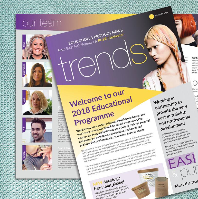 Trends-Newsletter.jpg