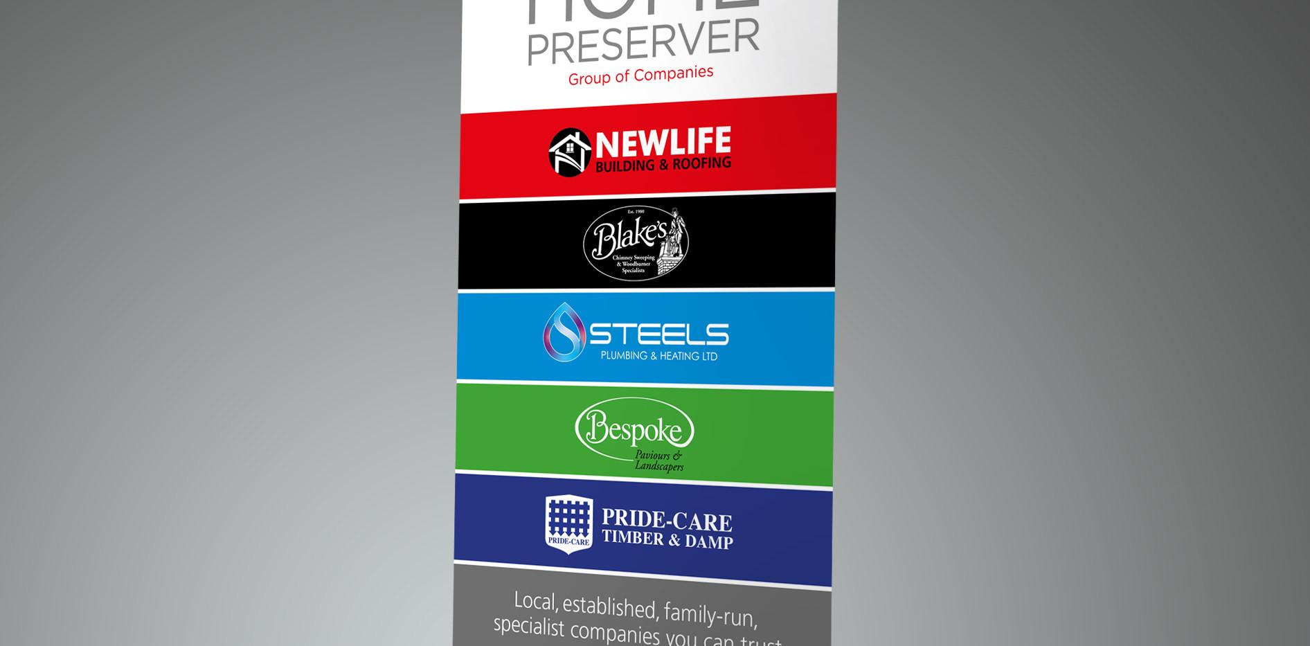 Home-Preserver-roller-banner.jpg