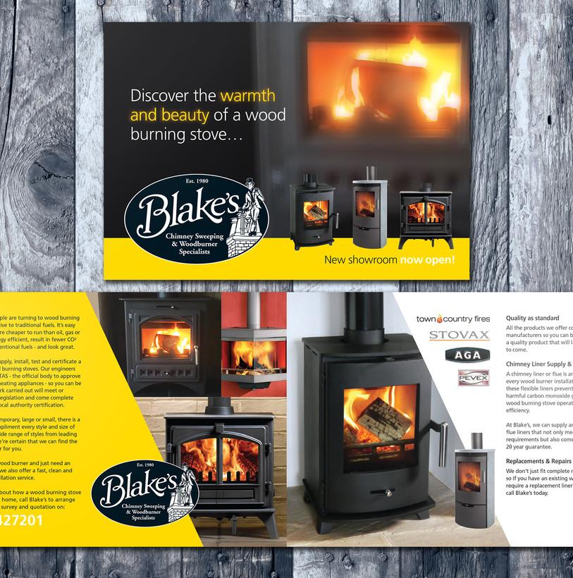 Blake's Brochure.jpg